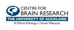 CatWalk Centre-for-Brain-Research-Auckland